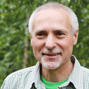 Miroslav Hudec